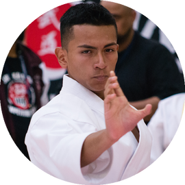 Proformance Combat Sports Center - Adult Karate (Ages 13+)